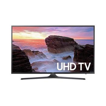 삼성 UN40MU6300FXZA40인치 4K Ultra HD 스마트 LED TV$547.99 → $398