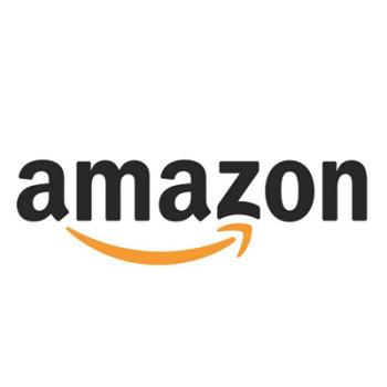 아마존에서 BC글로벌 카드로 $80 이상 구매 시 $20 할인 (선착순~!)