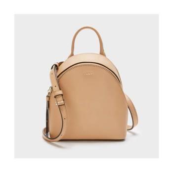 DKNY 정상가 가방 30% 할인코드