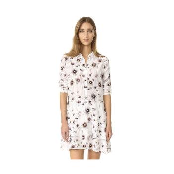 이큅먼트 나탈리아 드레스 $398 → $159.2