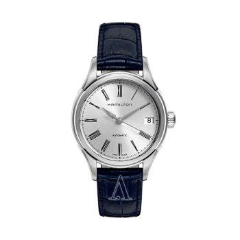 해밀턴 H39415654아메리칸 클래식 여성 시계 $645 → $289