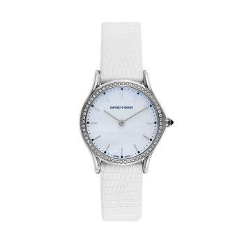 엠포리오 아르마니ARS7010클래식 여성 시계 $1,195 → $199