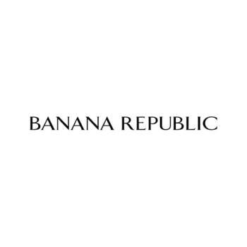 바나나 리퍼블릭 40% 할인코드