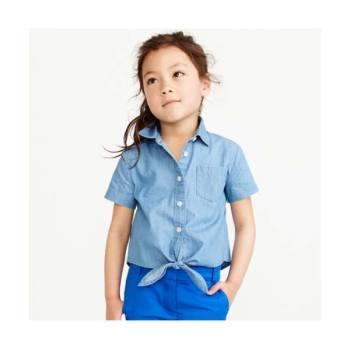 제이크루 팩토리 키즈 티셔츠 1개 구매 시 1개 무료