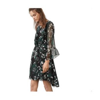 클럽 모나코 드레스 25% 할인