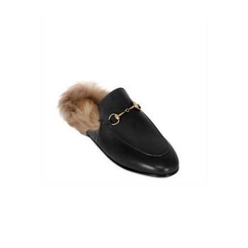루이자비아로마 신발 10~15% 할인코드