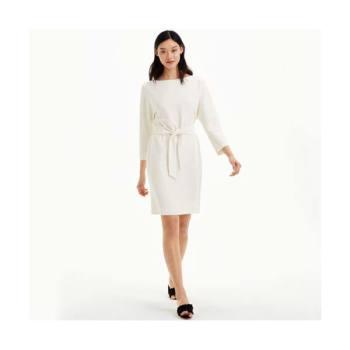 클럽 모나코 Vancy 드레스 $249 → $186.75