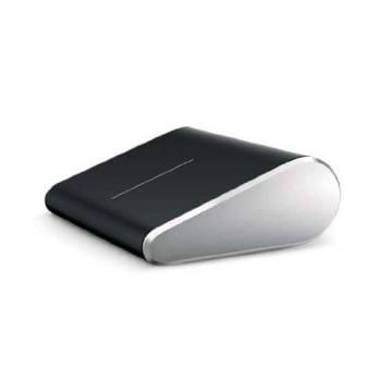 마이크로소프트 블루투스 터치 마우스 웨지 $69.95 → $13.99