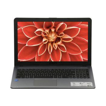 (가격 인하) 아수스 X540S 15.6인치 노트북 $1,699.99 → $249.99