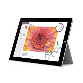 아마존 오늘의 딜 - 마이크로소프트 서피스 3 태블릿 64기가 리퍼 상품 $254.99