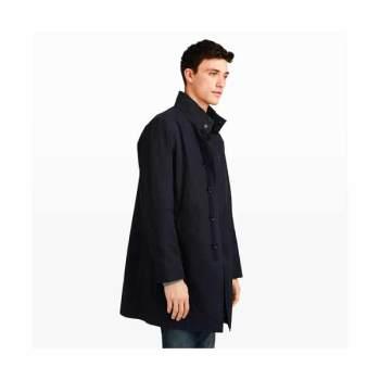 클럽 모나코 남성용 재킷 $199 → $139