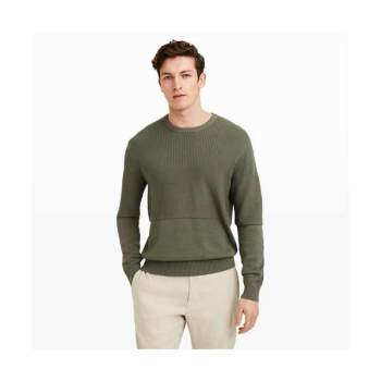 클럽 모나코 남성용 스웨터 25% 할인 후 $59