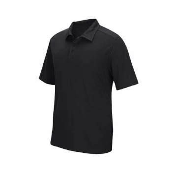 아디다스 골프 남성용 폴로 셔츠 $30 → $12.99