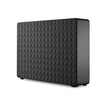 씨게이트 익스팬션 8테라(8TB) 외장하드 아마존 최저가 $179.99