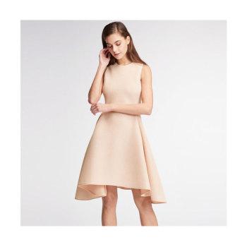 DKNY 민소매 메쉬 드레스 $169 → $101