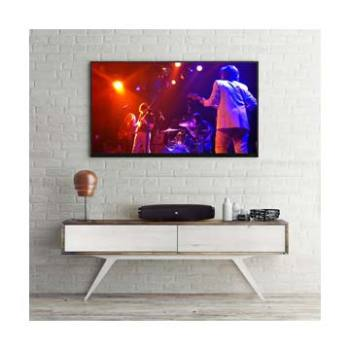 JBL 15인치 사운드바 부스트TV(Boost TV) $89.99