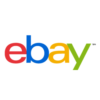 이베이 레이버 데이 세일 - 일부 상품 20% 할인코드