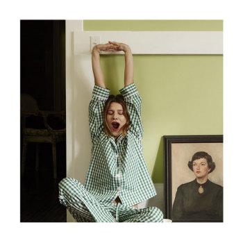 태양 잠옷으로 유명한 슬리피 존스 공홈