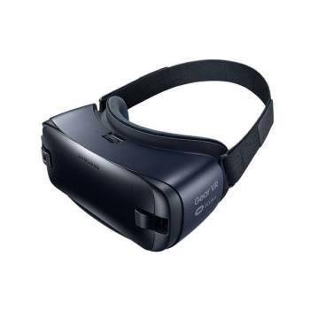 삼성 기어 VR + 컨트롤러 $39.99