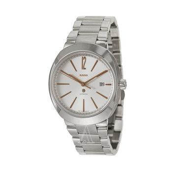 라도 R15329113D-스타 남성 시계 $1,395 → $499