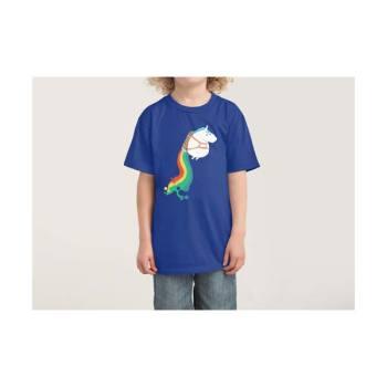 쓰레들리스(Threadless) 레이버 데이 세일 - 티셔츠 $11 균일가