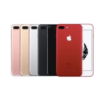 애플 아이폰7 플러스 언락 상품 $869 → $843.99