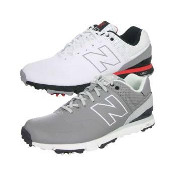뉴발란스 NBG574 남성 골프화 $159.99 → $59.99
