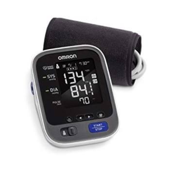 (역대 최저가) 오므론 혈압계 BP785N $99.99 → $45.37