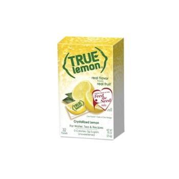 트루레몬 전 상품 40% 할인코드