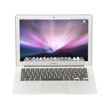 애플 맥북 에어 13.3인치 128기가 모델 (2017년 버전) $1,049 → $789.99
