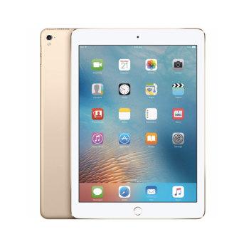 애플 아이패드 프로256기가 와이파이 모델 $899.99 → $529.99