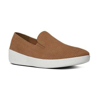 쥴리에서 핏플랍 신발 기획전 - 최대 60% 할인