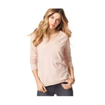 타미 힐피거 남・여 스웨터 최대 65% 할인 + 추가 $20 할인