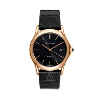 엠포리오 아르마니 ARS3104 남성시계 $995 → $249