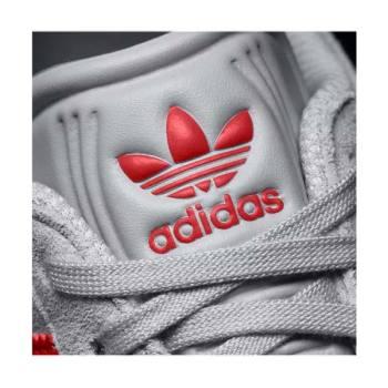 아디다스 키즈 신발・의류 최대 50% 할인 + 추가 $20 할인