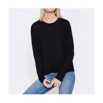 이큅먼트 크루넥 스웨터 $278 → $125.1