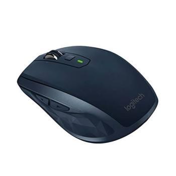 아마존 오늘의 딜 - 로지텍 PC 악세사리 최대 30% 할인