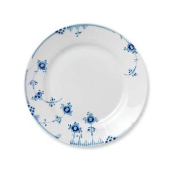 스칸디나비안 디자인센터 한가위 세일 - 접시 최대 30% 할인
