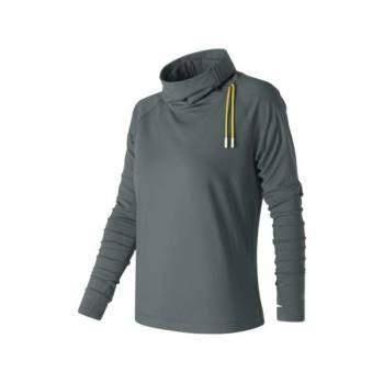 조씨네 뉴발란스 데일리 딜 - 여성용 풀오버 트레이닝 셔츠 $79.99 → $16.99