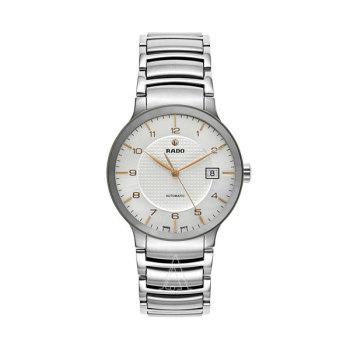 라도R30939143 센트릭스 남성 시계 $1,400 → $629