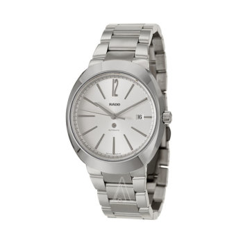 라도R15329103 D-스타 남성 시계 $1,395 → $498