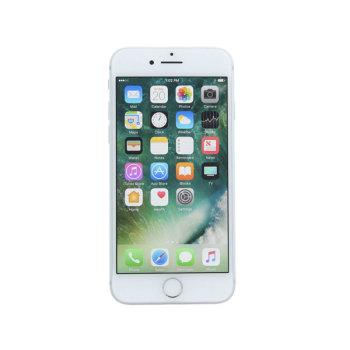 애플 아이폰7 32기가 언락 리퍼 상품 $649 → $449.99