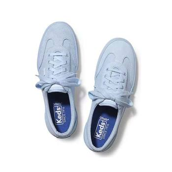 케즈 여성 신발 최대 65% 할인