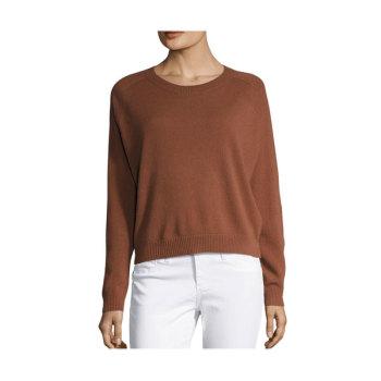 길트에서 스웨터 30% 추가 할인코드
