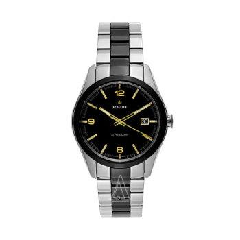 라도R32109162하이퍼크롬 오토매틱 남성 시계 $2,150 → $795