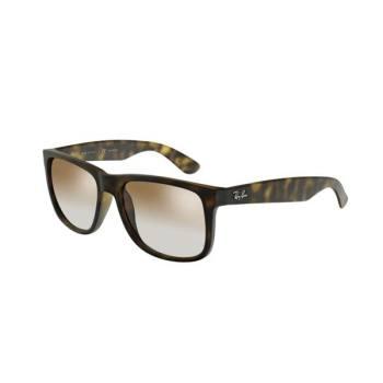 레이밴 Rb4165 선글라스 $160 → $55.99