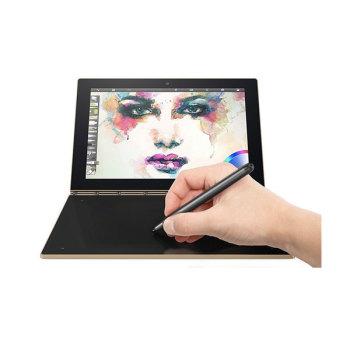 레노버 요가 10.1인치 그래픽 태블릿 $379.99 → $269.99