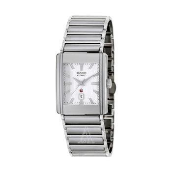 라도R20693102 인테그랄 오토매틱 남성 시계 $2,200 → $488