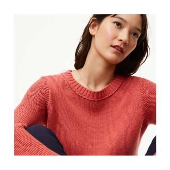 로프트 스웨터 $40 이하 세일