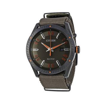 시티즌 드라이브 BM6995-01X 남성 시계 $195 → $84.99